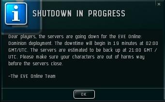 dominion-shutdown