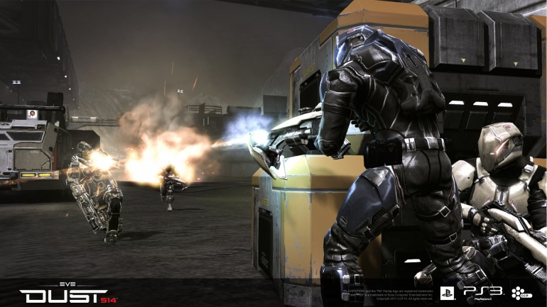 laser_rifle