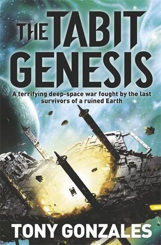 The Tabit Genesis